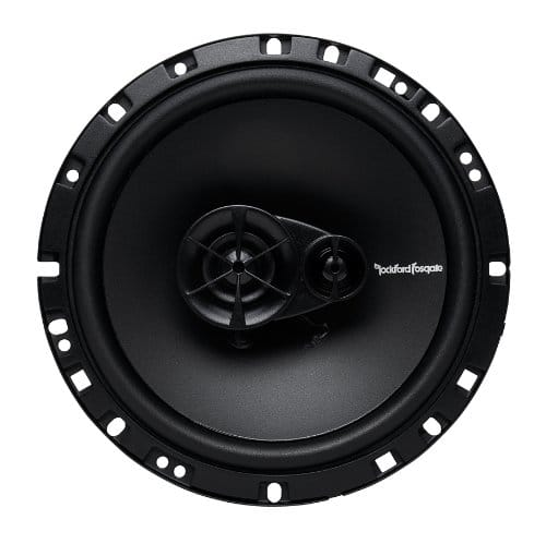 Rockford Fosgate R165X3 Car Speakers
