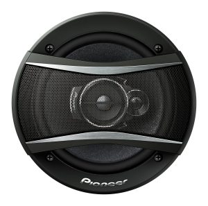 Pioneer TS-A1676R Car Speakers