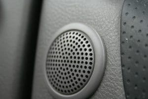 Best Car Speakers for Bass & Stereo Audio