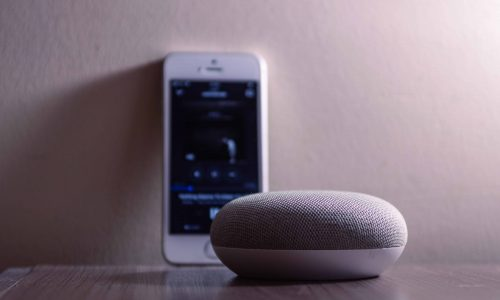 5 Crucial Things to Look For In A Bluetooth Speaker