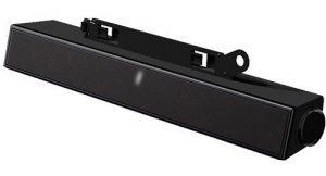 Dell AX510PA E Series