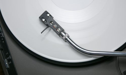 How Record Players Changed Over The Years & How They Work