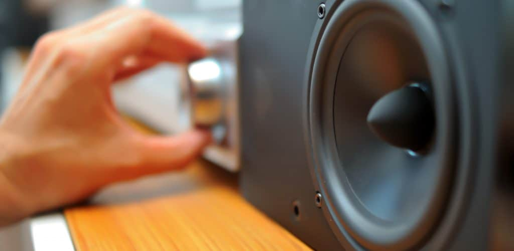 Our Guide to Buying Home Speakers for your House