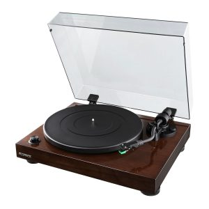 Fluance RT81 Pro DJ Turntable