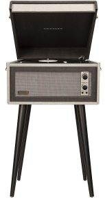 Crosley Dansette Bermuda Bluetooth Capable Vinyl Player