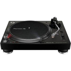 Pioneer PLX-500-K Pro