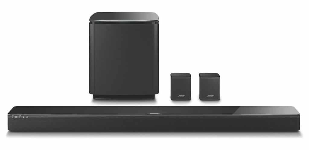 Why You Should Get a Wireless Home Theater
