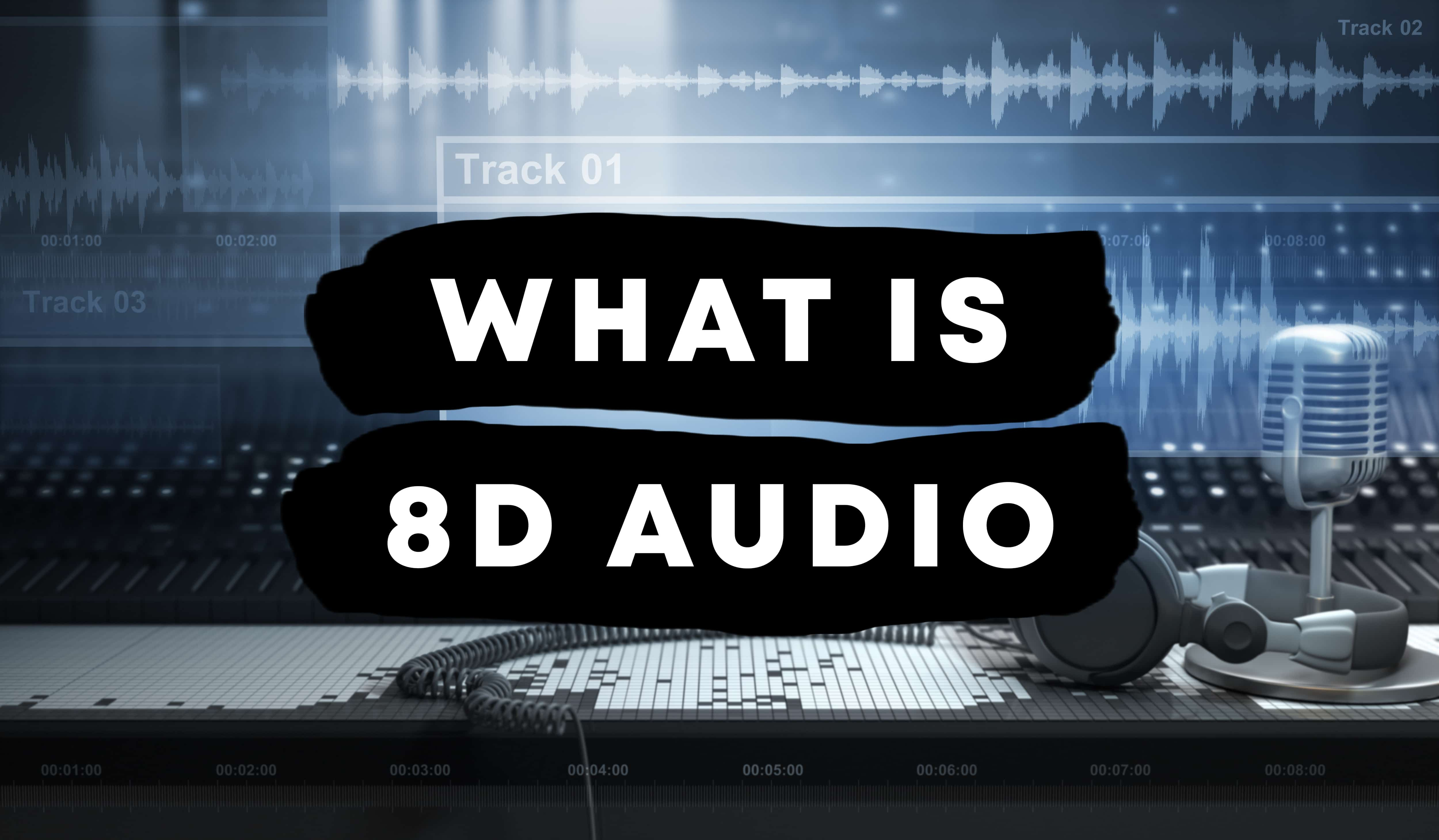 Alan Walker Faded Roblox Id what is 8d audio & how does it work? - a guide to ambisonic